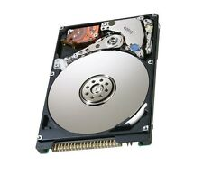 "40gb 40gb 2.5"" IDE ATA Laptop Hard Disc Drive HDD Garanzia"