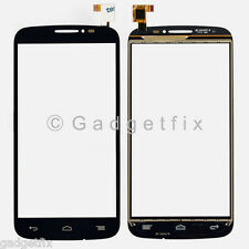 US Alcatel One Touch Pop C7 7041 7040 7040D 7041X Digitizer Touch Screen Panel