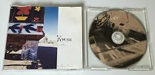 KYUSS - One Inch Man *MaxiCD* 4-Tracks QUEENS OF THE STONE AGE / VISTA CHINO