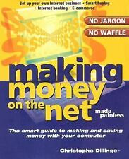 Making Money on the Net (Made Painless)