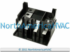 Intertherm Nordyne Miller Single Circuit Adapter 913874