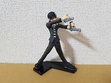 Square Enix SQEX Soul Eater Trading Arts Vol.2 Death the Kid Figure RARE MINT