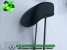 Nissan Note E11 Model From 06-13 Rear Headrest (Breaking For Spare Parts)