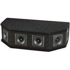 Pyle PAHT6 6-Way DJ Tweeter System