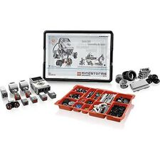 LEGO® MINDSTORMS® Education EV3 Basis-Set
