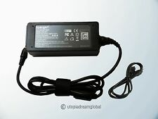 AC Adapter For Silent Partner Tennis Ball Machine Power Supply Cord Charger PSU
