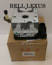 New Ford 599-795 ABS Control Module W//O Traction 09-11 Crown Victoria G.Marquis