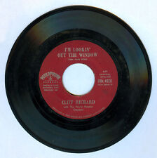 Philippines CLIFF RICHARD AND THE SHADOWS Do You Want To Dance 45 rpm Record