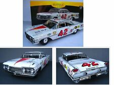 "1959er Oldsmobile ""88"" Lee Petty #42 * Sun Star * 1:18 * OVP * NEU"