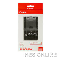 Canon PCP-CP400 Postcard Size Paper Cassette= Selphy CP900/CP910 100x148mm