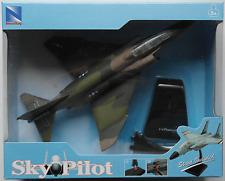 NewRay - F-4 Phantom Neu/OVP Flugzeug-Modell
