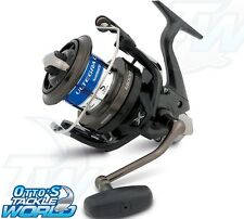 Shimano Ultegra Ci4+ 5500 XTB Spinning Fishing Reel BRAND NEW at Otto's
