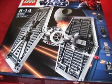 LEGO ® Star Wars ™ 9492 TIE FIGHTER ™ NUOVO OVP