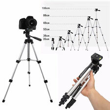 Universal Portable Digital Camera Camcorder Tripod Monopods Stand Holder New Hot