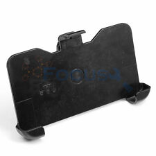 Belt Clip Holster Replacement For Samsung Galaxy Note 3 Otterbox Defender Case