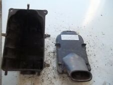 2003 YAMAHA GRIZZLY 660 4WD AIRBOX WITH LID (MISSING ON CLAMP)