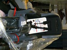 klimabedienteil klimtronic seat ibiza leon toledo 6l0820043b bj03