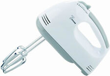 MAINS POWERED 7 SPEED Kitchen HAND-HELD MIXER WHISK - EGG BEATER, CAKE & BAKING