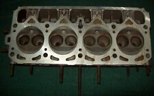 Fiat 124 special 1438 OHV cylinder head  (Bare) reconditioned