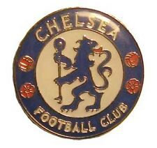 Neu Original FC Chelsea London Anstecker Pin Badge