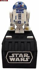 R2-D2 Star Wars Space Opera By Takara Tomy Japan