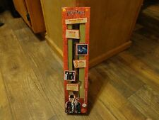2015 RUBIE'S--HARRY POTTER--DELUXE WAND (NEW)
