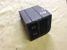 bouton lève vitre électrique coté passager PEUGEOT 205 1.7 D 60cv XTD 3p 1997