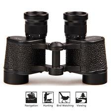New COMET 6x24 prismáticos militares óptico FMC HD ocular de enfoque Porro+Pista