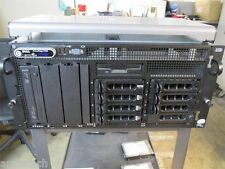 Dell PowerEdge 2900 III 5U Rackmount Server 2 x Xeon QUAD-CORE 3.00GHz, 32GB RAM