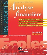 Livre manuel scolaire - Philosophie Tle L, Es, S - 41 Fiches De Révision