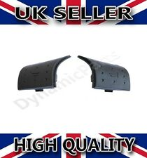 Steering Wheel Horn Buttons Cover Vauxhall Meriva A  Corsa C Tigra B