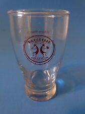 BEER Taster Glass ~ KOKOPELLI Beer Company ~ Westminster, COLORADO Micro Brewery