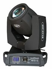 200W 5R Sharpy Beam stage show Moving Head Light for party dj disco club lights