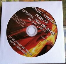 1300+ SONGS MP3+G KARAOKE MAGIC TRACKS SCDG SUPER CDG 2014 SALE + BONUS CDG DISC