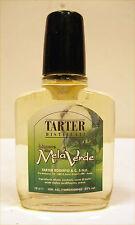 Miniature Liquore alla Mela Verde TARTER - 10cl