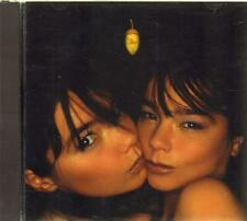 Bjork(CD Single)Isobel CD1-New