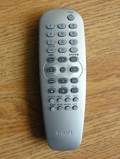 PHILIPS DVD Player Remote Control RC2K16 of DVD615 DVD724 DVDQ35 DVP3500 DVP5900