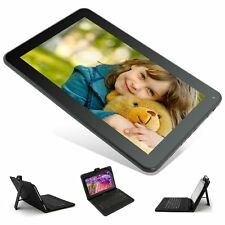 """10.1"""" inch Android 5.1 Quad-Core 16GB Tablet PC Dual Camera WIFI HD Bluetooth 10"""