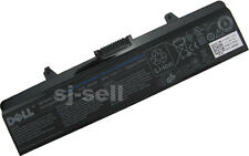 New 28Wh Genuine Original Laptop Battery For DELL Inspiron 1525 1526 1545 1546