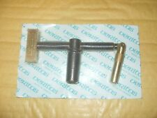 Veritas Wonder Clamp - Bench Clamp - Made In Canada - As Photo.