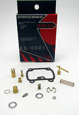 Suzuki M10 Carburetor Repair kit