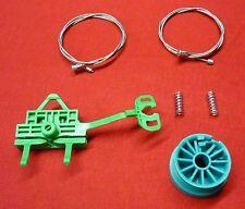 Fiat Grande Punto Kit Riparazione Regolatore Finestrino/Anteriore Destro -