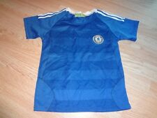 Youth Chelsea Soccer Youth Sz 10 Futbol Jersey Jersey