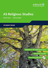 Good, Edexcel AS Religious Studies: Student Book, Smith, Ms Jennifer, Kaur, Gopi