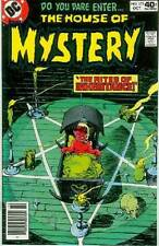 House of Mystery # 273 (USA, 1979)