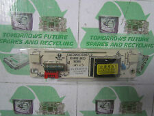 INVERTER BOARD lk-in220201a - Technika x185 / 54e-gb-tcdu-uk