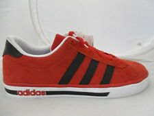 Adidas Neo se Daily Team Leisure Trainers UK 8 US 8.5 EUR 42 REF 4308*