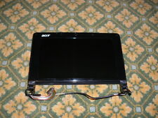 "COMPLETE  8.9"" Display   for  Acer Aspire ZG5 series  Laptop"