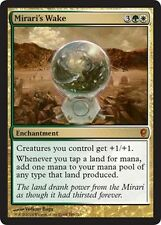 Risveglio del Mirari - Mirari's Wake MTG MAGIC CNS Conspiracy English