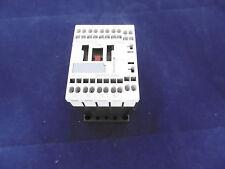 Siemens Leistungsschütz 3RT1016-2BB41